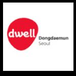 dwell-dongdaemun-logo