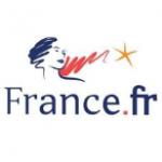france.fr-logo