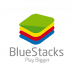 blue-stacks-logo