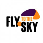 fly-to-the-sky-logo