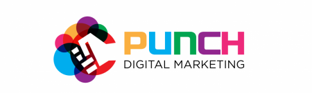 Punch Digital Marketing