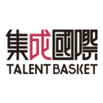 talent-basket-logo