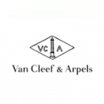 vancleef-and-arpels-logo