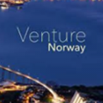 venture-norway-logo